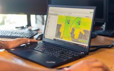 L'accompagnement au déploiement wifi assure le succès du projet