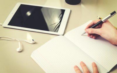 Comment réussir votre projet d'école numérique en étant bien accompagné