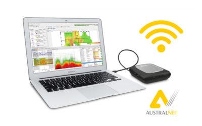 Maîtrisez votre infrastructure Wifi grâce à l'audit de votre réseau Wifi professionnel